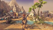 Immagine Outcast - Second Contact PC Windows