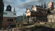Immagine Alan Wake Xbox 360
