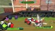 Immagine Ben 10 PlayStation 4