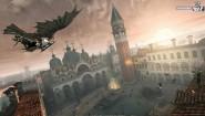 Immagine Assassin's Creed II Xbox 360