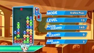 Immagine Puyo Puyo Tetris Xbox One