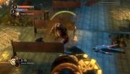Immagine Bioshock 2 PlayStation 3