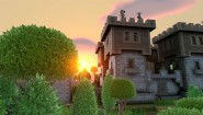 Immagine Portal Knights Nintendo Switch