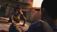 Immagine The Walking Dead PC Windows