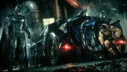 Immagine Batman: Arkham Knight Xbox One