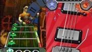 Immagine Band Hero DS