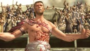 Immagine Spartacus Legends Xbox 360