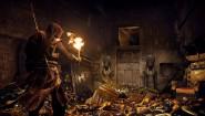 Immagine Assassin's Creed Origins PC Windows