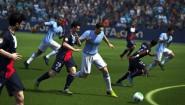 Immagine FIFA 14 Xbox 360