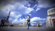 Immagine The Tomorrow Children PlayStation 4