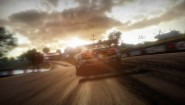 Immagine Need For Speed Shift 2: Unleashed PlayStation 3