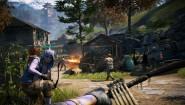 Immagine Far Cry 4 PlayStation 4