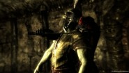 Immagine The Elder Scrolls V: Skyrim Xbox 360