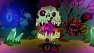 Immagine Severed PlayStation Vita