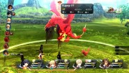 Immagine The Legend of Heroes: Trails of Cold Steel PlayStation Vita