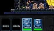 Immagine Aliens: Infestation DS