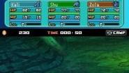 Immagine Blue Dragon: Awakened Shadow DS