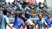 Immagine Pro Evolution Soccer 2012 (PES 2012) Xbox 360