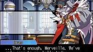 Immagine Solatorobo: Red the Hunter DS