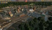 Immagine Railway Empire Xbox One
