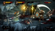 Immagine Wulverblade Xbox One