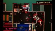 Immagine Hotline Miami PlayStation Vita