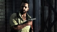 Immagine Max Payne 3 Xbox 360