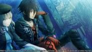 Immagine Amnesia: Memories PlayStation Vita