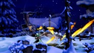 Immagine Dust: An Elysian Tail Xbox 360