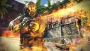 Immagine Far Cry 3 Xbox 360