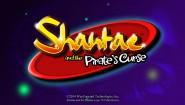 Immagine Shantae and the Pirate's Curse Wii U