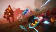 Immagine Starlink: Battle for Atlas Nintendo Switch
