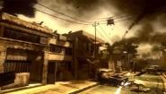 Immagine Shadow Harvest: Phantom Ops PC Windows