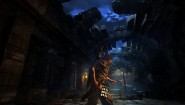 Immagine Dragon's Dogma: Dark Arisen PC