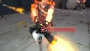 Immagine Team Fortress 2 PC Windows