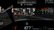 Immagine Gran Turismo PlayStation Portable