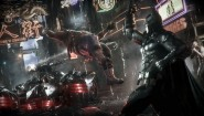 Immagine Batman: Arkham Knight PlayStation 4