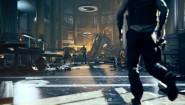 Immagine Quantum Break Xbox One