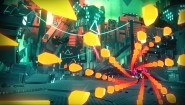 Immagine Blasters of the Universe PlayStation 4