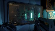Immagine Aliens: Colonial Marines PlayStation 3