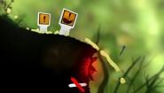 Immagine Puddle Wii U