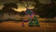 Immagine LittleBigPlanet PlayStation 3