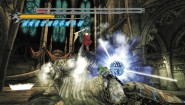 Immagine Devil May Cry HD Collection PlayStation 4
