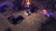 Immagine Diablo III PC Windows