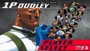 Immagine Street Fighter III 3rd Strike Online Edition Xbox 360