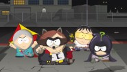 Immagine South Park: The Fractured But Whole PlayStation 4