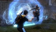Immagine inFAMOUS 2 PlayStation 3