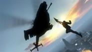 Immagine Prototype 2 Xbox 360