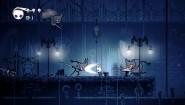 Immagine Hollow Knight PC Windows