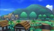 Immagine Pokémon Moon 3DS